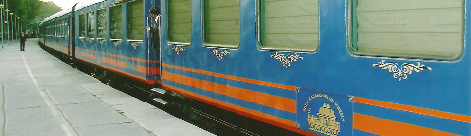 royal-rajasthan-on-wheels